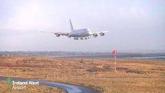 airbusa380knock.jpg
