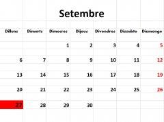 calendarisetembre.jpg