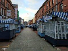 moorestreet2021parades.jpg