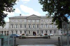 parlamentkild.jpg