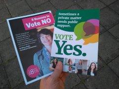 referendumavortyesno.jpg
