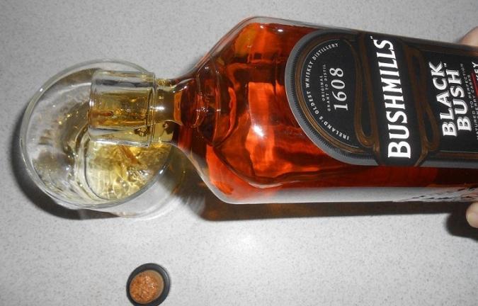 El whiskey irlandès rep l'estatus de producte protegit