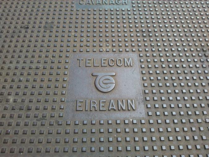 Eir cobrarà 5,99 euros al mes per tenir un @eircom.net