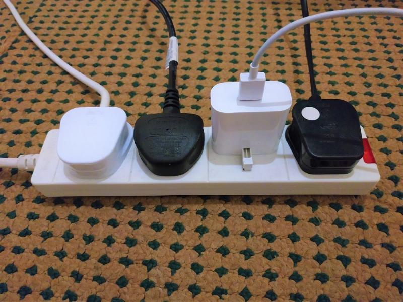 One Big Switch, agrupar-se i tenir més poder de compra