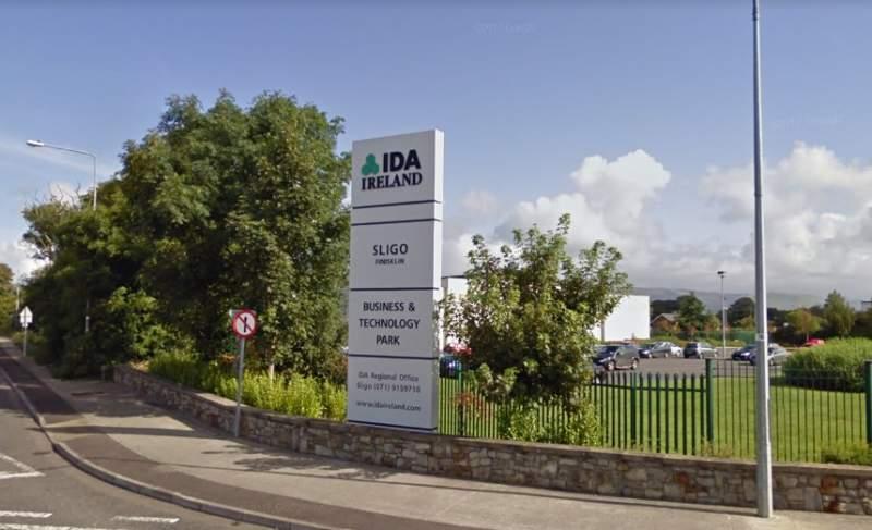 El 64% del parc immobiliari de l'IDA roman en desús