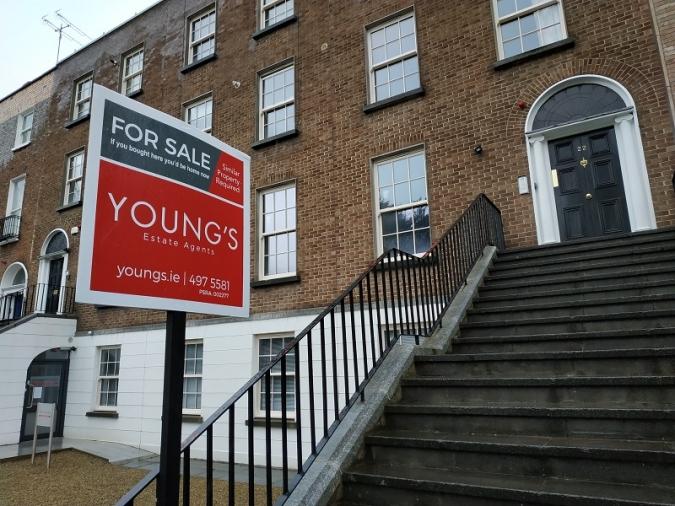 L'augment del preu de l'habitatge ja supera el del boom
