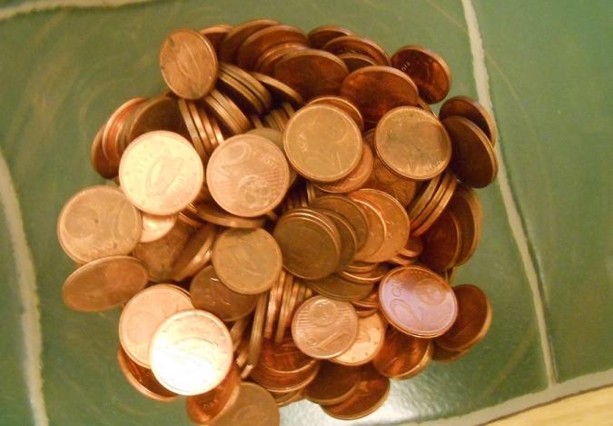 El salari pandèmic s'apuja fins als 350 euros setmanals