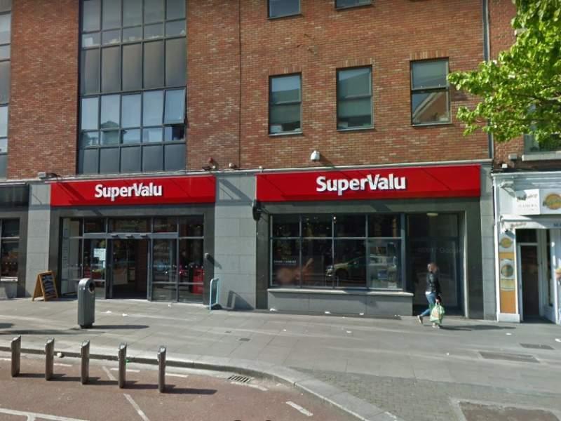 Supervalu instal·la panells solars a trenta botigues