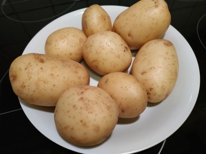 Els joves no pengen fotos de patates a les xarxes socials