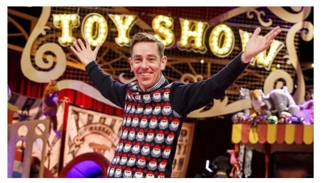 El primer anunci del Toy Show cotitza a 78.500 euros